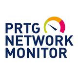 768px-Prtg-network-monitor-logo