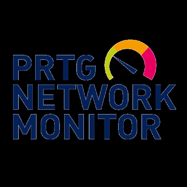 768px-Prtg-network-monitor-logo(1)