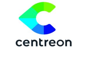 Logo-Centreon-1