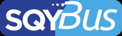 Logo_Sqybus_(2018)