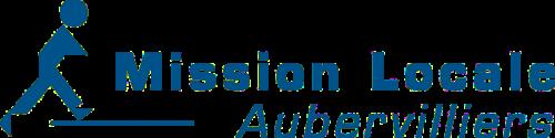 Mission-locale-aubervilliers-Logo-Small-