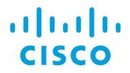 Symbole-Cisco