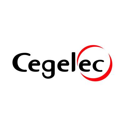 cegelec-logo