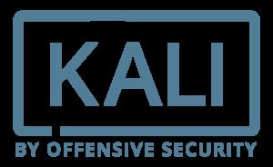 kali-2.0-logo-site-colors