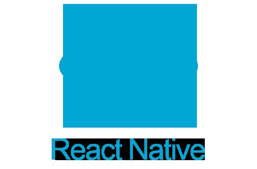 logo-react-native