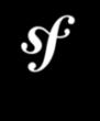 logo-symfony(1)