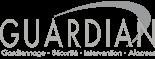 guardianfrance-logo-155x59