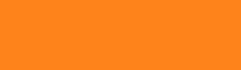logo-220x64
