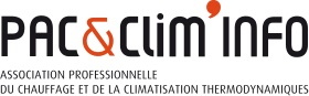 logo_paccliminfo